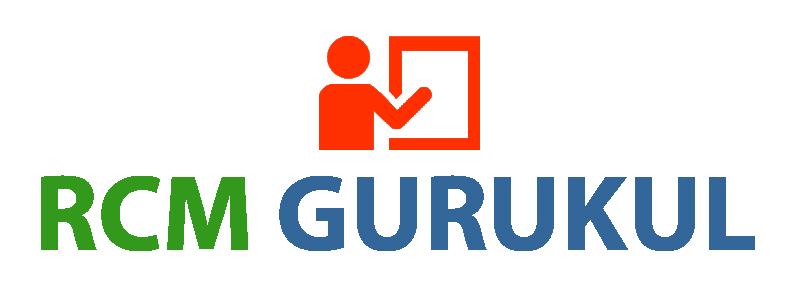 RCM GURUKUL
